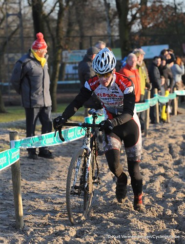 Zonhoven junioren (39)