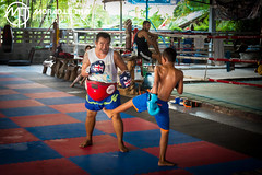 DSC_2978 (MORAD LE THAI Photography) Tags: pattaya thailande sityodtong muaytha