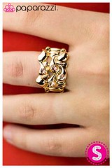 1441_ring-goldkit2amay-box01