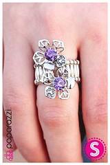 225_ring-purplekit1march-box05 (1)