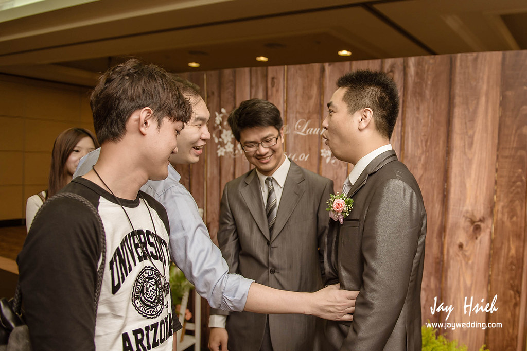婚攝,台南,台南大飯店,蕾絲,蕾絲洋房,婚禮紀錄,婚攝阿杰,A-JAY,婚攝A-Jay,教堂,聖彌格,婚攝台南-136