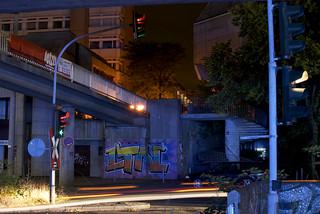 BridgeWorks: »LTN« – Night-Pieces BXXVII - 026x