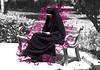 نه به حجاب اجباری (17) (optional hijab) Tags: زن ایرانی دختر حجاب آزادی یواشکی اجباری