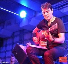 Vachtang_Toreli_citygu_ru (12)