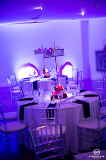 Dallas Bat Mitzvah Photographer-4064