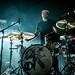 Royal Blood - Koko, London - 17th February 2015