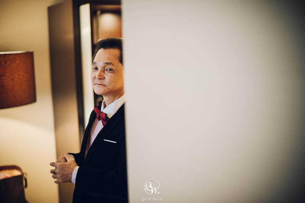 CJ,Wedding,台北國賓大飯店,台北婚攝,婚攝,國賓飯店 婚攝