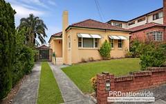 46 Poole Street, Kingsgrove NSW