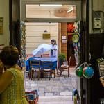 La Taverna thumbnail
