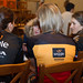"2015 Wiggle Honda Pro Cycling Team Launch • <a style=""font-size:0.8em;"" href=""http://www.flickr.com/photos/55004243@N05/16485815307/"" target=""_blank"">View on Flickr</a>"