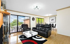8/200 Liverpool Road, Enfield NSW