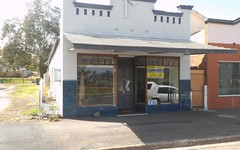 76 Single Street, Werris Creek NSW