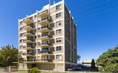 24/75 Union Street, Cooks Hill NSW