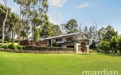 2 Julian Place, Arcadia NSW