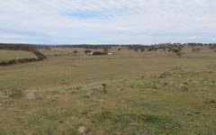 'WOODVILLE EAST', 789 DONALD ROAD, Armidale NSW