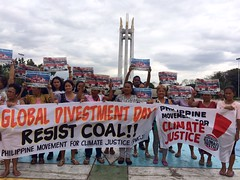 Divestment day Photo-17