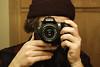 (RyanHarding_) Tags: selfportrait nikond80