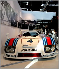 Porsche 936 (SP-98) Tags: auto old light white france love cup look car sport race canon germany eos team young martini style vhc right voiture racing course turbo mans le german porsche 1977 blanc plaisir motorsport roadster historique biturbo 936 ickx