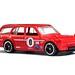 HotWheels - '71 Datsun 510 Wagon