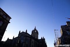 15 (E_Delaney) Tags: london scotland edinburgh rally deltawing photojournalism ferrari nascar roadamerica viper nationwide transam drift usair travispastrana alms finalbout grandam newcaslte clubfr