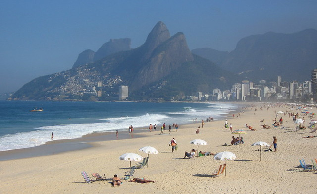 ipanema-Beach-Rio_De_Janeiro+Brazil