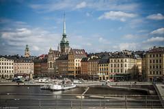 2013_0429-0061.jpg (Andrey.Illarionov) Tags: travel building tourism architecture landscape spring europe sweden stockholm весна пейзаж архитектура здание путешествие туризм швеция ландшафт европа стокгольм