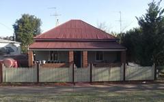 104 Clarinda Street, Parkes NSW