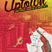 Uptown Arts Stroll 2015 – Poster Contest Finalists