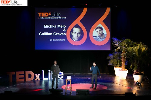 "TEDxLille 2015 Graine de Changement • <a style=""font-size:0.8em;"" href=""http://www.flickr.com/photos/119477527@N03/16701205712/"" target=""_blank"">View on Flickr</a>"