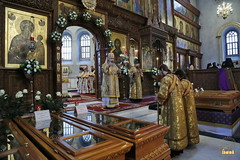 44. Торжество Православия