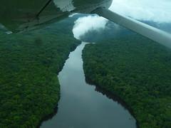 Potaro River