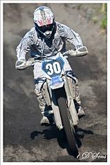 MotoCross n30 (1DSens33) Tags: cross moto terre motocross circuit motorbyke byke superbyke