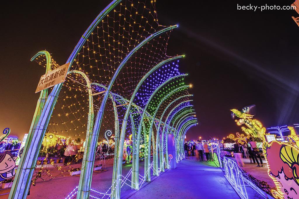 2015.Mar Taiwan Lantern Festival @Taichung 台灣燈會