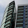 Sky Living (No Great Hurry) Tags: skyliving windows blue abstract architecture constructuralart lines glass regeneration eastend london eastlondon stratford balconies balcony sharklike residential reside newdevelopment flats appartment apartment abstraction architectural pov perspective construction building ngh robinmauricebarr amateur amateurphotographer robinmauricebarralsoknownasnogreathurry art photoart capital uk britain gb greatbritain lndn england square squared cube robinbarr photo image photographic 1000views urban urbanart squareformat archistract structure exposure flickr pattern patterns patternsinbuildings unitedkingdom londonarchitecture londonbuildings londonstructures nogreathurry linesandcurves curves géométrie robin