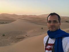 Marrocos_-4 (nilofernando) Tags: marrocos hassilabied meknestafilalet
