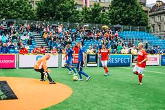 DL_160710_DSC_1705 (Homeless World Cup Official) Tags: norway scotland glasgow bosnia soccer mens streetsoccer homelessworldcup bosniaandherzegovina aballcanchangetheworld hwc2016 thisgameisreal