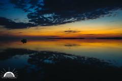 (Grille1991) Tags: germany pentax pentaxart pentaxk3 adobe adobelightroom afterdark himmel landscape lightroom nacht outdoor sky twop ruhig friedlich peaceful rein serene