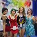 Comic-Con 2016 3638