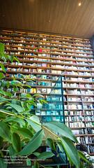 2016 JAPAN 0627EOSM3-44 (sun_line) Tags:   japan   bookstore books
