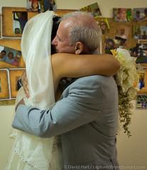DSC_4090 (dwhart24) Tags: ross stephanie mccormick wedding nikon david hart ceremony reception church