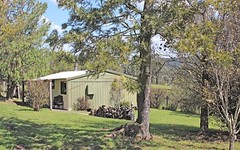 58B Porters Creek Road, Yatte Yattah NSW