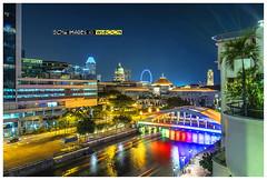 The Riverwalk @ Singapore River (wsboon) Tags: theriverwalk singaporeriver nikon d5300 tamron tamron100240mmf3545 100240mmf3545 cityscape pimp masteratwork singapore singaporelandscape singaporecity water sky clouds land architecture color exposure dri blending corporate cruise singaporecruise skyscrapers nocommentsimplyperfectsingaporeview view singaporefamouslandmarks singaporetouristattractions relax tourist tourism city singaporecityscape travel buildings centralbusinessdistrict cbd composition perspective design light google search asia visit destination photo photograph peopleculture uniquelysingapore singapura holiday heart nocturne nocturnal calm serene explore