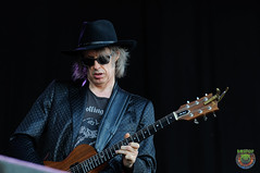 The Waterboys-9
