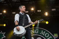 Flogging Molly-5