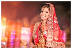 Faith makes all things possible. Love makes all things easy. <3 (Vipul Sharma 007) Tags: pictures wedding light inspiration me beautiful smile pose happy bride amazing photographer shots outdoor good indian great picture makeup wed best follow wear vipul weddings lovely bridal ethnic glares sutra leaks sharma