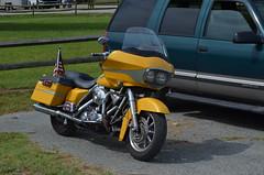 "2016-06-19 (9) Black-Eyed Susan Horse Show - Upper Marlboro - Maryland (JLeeFleenor) Tags: photos photography md maryland horseshow blackeyedsusan uppermarlboro pgcountyequestriancenter motorcycle bike ""αυτοκίνητο ποδήλατο"" μοτοσυκλέτα 摩托车 机车 摩托車 機車 ""دراجة نارية"" نارية صغيرة"" بموتور"" motocicleta мотоцикл motosiklet motocicletta motocyclette moto motorrad ""オートバイ"" אופנוע outside outdoors"