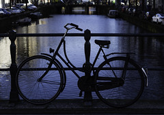 Amsterdam, 2016 (::RodrixParedes::) Tags: 160378 argentina bicicletas buenosaires canon canonlens foto photo rodrigoparedes www160378com amsterdam noordholland pasesbajos nl canoneos6d 6d canoneos60d 60d canoneosrebelt1 canonef1635mmf28liiusm canonef24105mmf4lisusm canonef50mmf14usm canonef100400mm14556lisiiusm photoshop lightroom