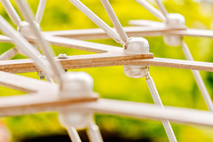 P-00414-No-154_rt (Steve Lippitt) Tags: 04000000 04012000 04012004 architecture art concepts lattice slats thehive aluminium architectural architecturaldetail artistry building canopy concept conceptual design edifice edifices fineart metalsculpture sculpture shapes statuary statue structures richmond surrey unitedkingdom geo:location=royalbotanicgardenskew47kewgreentw93ab geo:lat=51482176666667 exif:make=nikoncorporation exif:aperture=40 exif:focallength=145mm exif:model=nikond810 geo:lon=029203833333333 geo:state=surrey exif:lens=7002000mmf40 camera:model=nikond810 geo:country=unitedkingdom exif:isospeed=100 geo:city=richmond camera:make=nikoncorporation
