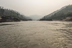 _RJS8226 (rjsnyc2) Tags: richardsilver richardsilverphoto richardsilverphotography nikon nikond810 d810 laos intrepidtravel asia mekong river mekongriver water travel travelphotographer travelphotography