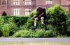 Skateboarding 2016 (mattbasquill) Tags: skateboarding skateboardinglifestyle skateboardinglifestylephotography lifestyle lifestylephotography skater colour streetphotography digitalphotography nikond7100 skateboardingphotography photography